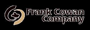 Frank Cowan Logo
