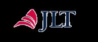 JLT insurance