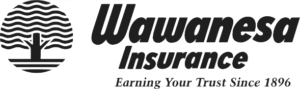 Wawanesa-Insurance-Logo-with-Tagline