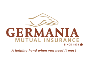 germania mutual insurance logo
