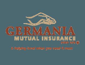 germania mutual insurance logo