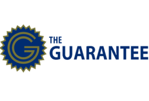 guarantee-logo (1)
