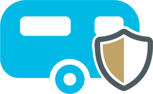 rec_vehicle_icon
